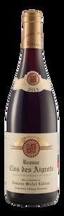 Вино Beaune Premier Cru Clos des Aigrots, Domaine Michel Lafarge, 2013 г.