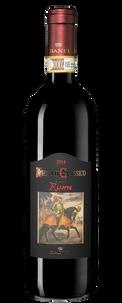 Вино Chianti Classico Riserva, Castello Banfi, 2015 г.