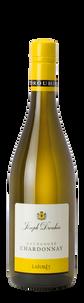 Вино Bourgogne Chardonnay Laforet, Joseph Drouhin, 2015 г.