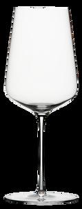 Набор из 6-ти бокалов Zalto для красного вина