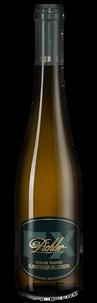 Вино Riesling Smaragd Ried Kellerberg, F.X. Pichler, 2017 г.