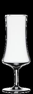 Бокал Spiegelau Willsberger Collection для пива