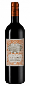 Вино Chateau Reynon Rouge, 2012 г.