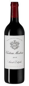 Вино Chateau Montrose, 2009 г.