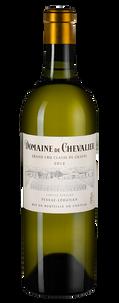 Вино Domaine de Chevalier Blanc , 2012 г.