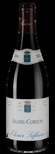 Вино Aloxe-Corton, Olivier Leflaive Freres, 2014 г.