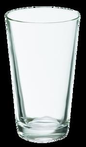 Барный стакан Arir