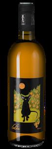 Вино Malvasia Dedica, Martilde, 2017 г.
