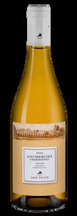 Вино Ancherona, Agricola San Felice, 2016 г.