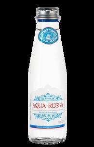 Aqua Russa (негазированная)