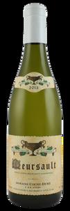 Вино Meursault, Domaine Coche-Dury, 2013 г.