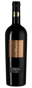 Вино Passaia, Cielo, 2016 г.