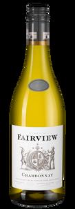 Вино Chardonnay, Fairview, 2015 г.
