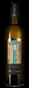 Вино Lafoa Chardonnay, Colterenzio, 2017 г.