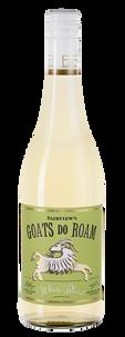 Вино Goats do Roam White, Fairview, 2019 г.