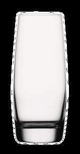Набор из 4-х бокалов Spiegelau Vino Grande для коктейлей