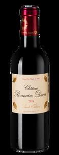 Вино Chateau Branaire-Ducru, 2014 г.
