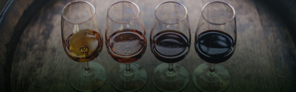 Кто попал в рейтинг The World's Most Admired Wine Brands 2020?