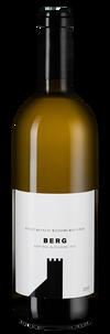 Вино Pinot Bianco Weisshaus, Colterenzio, 2017 г.