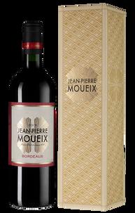 Вино Jean-Pierre Moueix Bordeaux