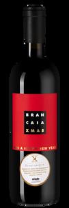 Вино Tre, Brancaia, 2013 г.