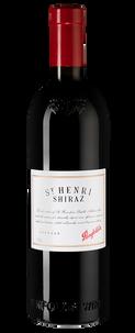 Вино Penfolds St Henri Shiraz, 2016 г.