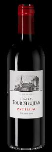 Вино Chateau Tour Sieujean, 2012 г.