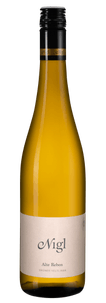 Вино Gruner Veltliner Alte Reben, Nigl, 2018 г.