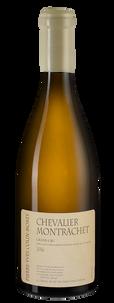 Вино Chevalier-Montrachet Grand Cru, Pierre-Yves Colin-Morey, 2016 г.