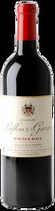 Вино Chateau Lafleur-Gazin, 2004 г.