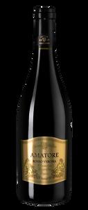 Вино Amatore Rosso Verona, 2017 г.