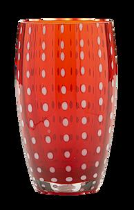 Perle Beverage (Red)