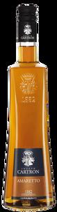 Ликер Liqueur d'Amaretto