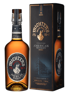 Виски Michter's US*1 American Whiskey