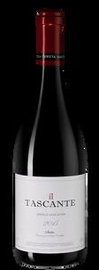 Вино Il Tascante, 2015 г.