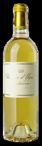 Вино Chateau d'Yquem, 2006 г.