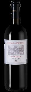 Вино Lucilla, Fattoria di Felsina, 2017 г.