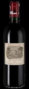 Вино Chateau Lafite Rothschild, 1989 г.