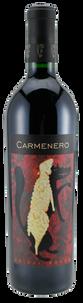 Вино Carmenero, Ca'Del Bosco, 2011 г.