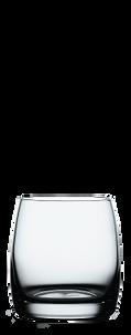 Стакан Spiegelau Adina для виски