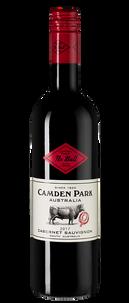 Вино Camden Park Cabernet Sauvignon, Byrne Vineyards, 2017 г.
