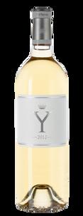 "Вино ""Y"" d'Yquem, Chateau d'Yquem, 2012 г."