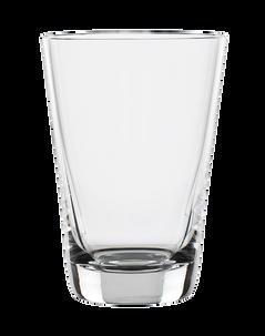 Набор из 4-х бокалов Spiegelau Style для воды