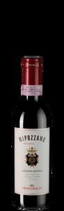 Вино Nipozzano Chianti Rufina Riserva, Frescobaldi, 2014 г.
