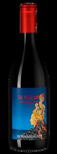 Вино Sul Vulcano Etna Rosso, Donnafugata, 2017 г.