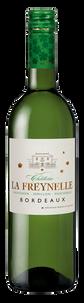 Вино Chateau la Freynelle Blanc, 2017 г.