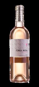 Вино Finca Nueva Rosado, 2014 г.