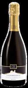 Игристое вино Prosecco Terre di Sant'Alberto, Ruggeri