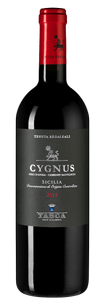 Вино Cygnus, Tasca, 2016 г.