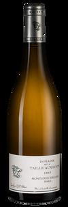 Вино Remus, Domaine La Taille Aux Loups, 2017 г.